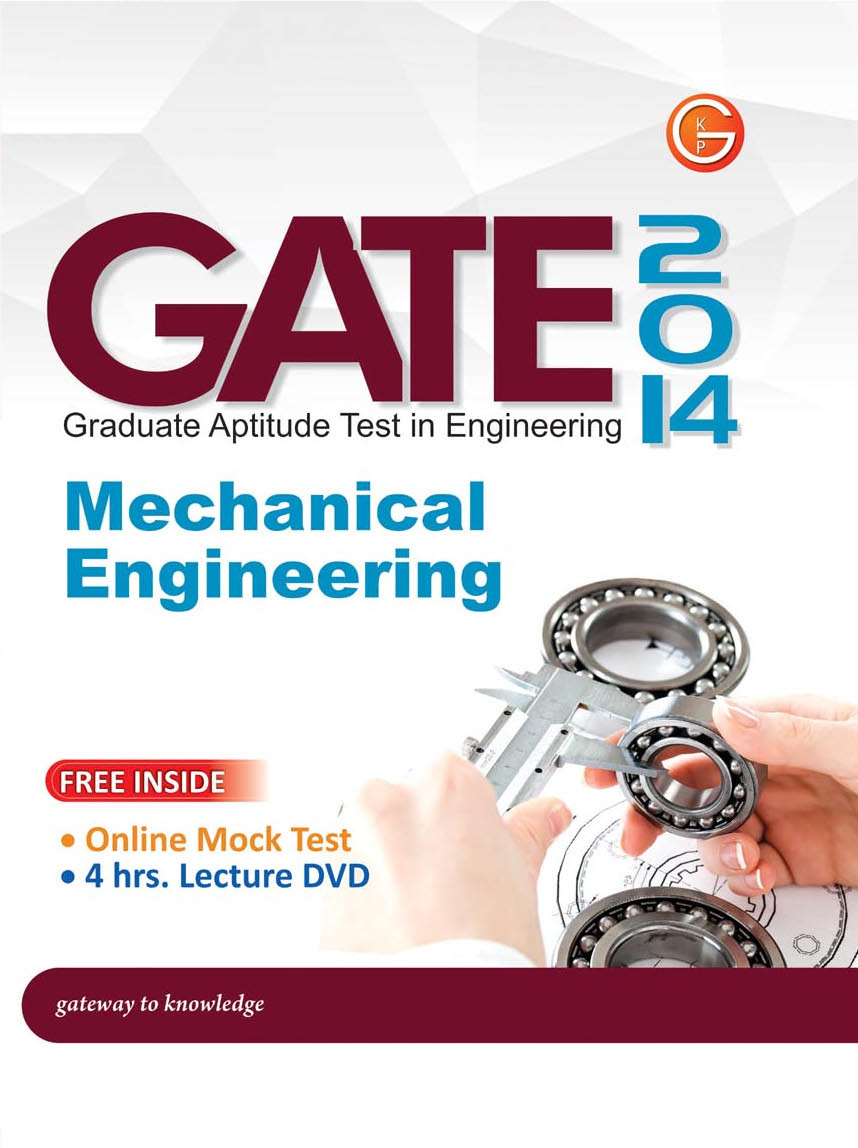 Mechanical Engineering buy phd online cheap
