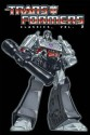 Transformers Classics, Volume 2 (English): Book