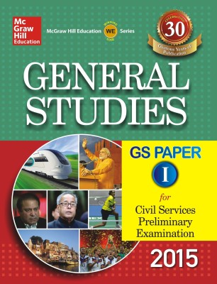 general studies 2013 The associate of science in general studies is designed to prepare students to  fill  general education: 14 hours  undergraduate catalog 2013-2014.