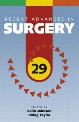 Recent Advances in Surgery price comparison at Flipkart, Amazon, Crossword, Uread, Bookadda, Landmark, Homeshop18