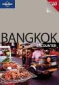 Bangkok Encounter 2 (English): Book