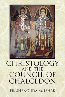 Church dogmatics barth online dating 6