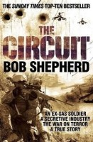The Circuit: Book