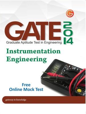 GATE Intrumentation Engineering (2014) price comparison at Flipkart, Amazon, Crossword, Uread, Bookadda, Landmark, Homeshop18