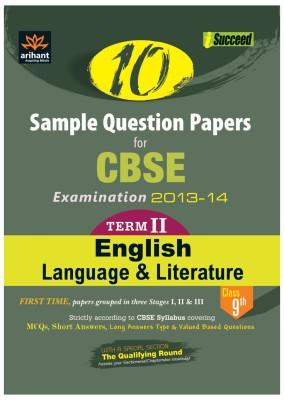 Buy english literature essays