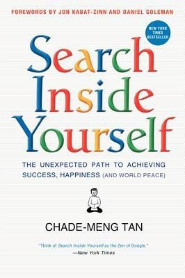 Search Inside Yourself price comparison at Flipkart, Amazon, Crossword, Uread, Bookadda, Landmark, Homeshop18