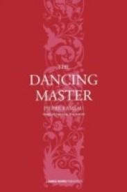 The Dancing Master (English) (Paperback)