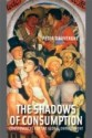 The Shadows of Consumption: Book