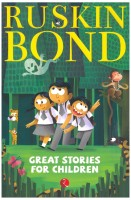 Great Stories for Children (English): Book