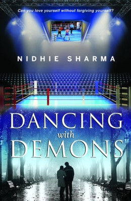 Compare Dancing with Demons (English) at Compare Hatke