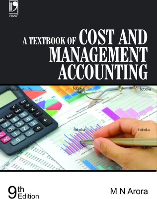 advance cost and management accounting Managerial accounting, or management accounting, is a set of practices and techniques aimed at providing managers with financial information to help them make decisions cost accounting, the third major sphere of accounting, is the process of determining the cost of a specific output or activity.