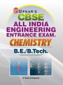 Iit chemistry pdf jd inorganic for lee jee