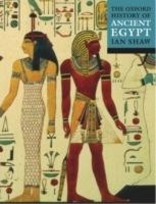 comparison of ancient egypt and india Egypt mesopotamia comparison essay - free download as word doc (doc / docx), pdf file (pdf), text file (txt) or read online for.