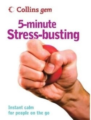 5-minute Stress-busting price comparison at Flipkart, Amazon, Crossword, Uread, Bookadda, Landmark, Homeshop18