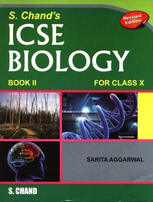 Icse Biology Book Class 9 Free Download - pigithatrc