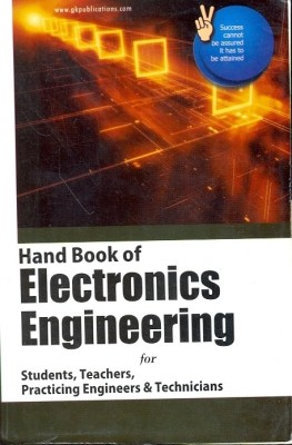 Microcontroller Books