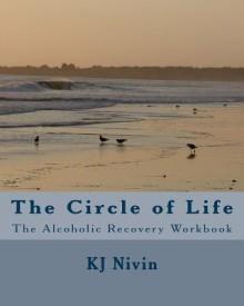 The Circle of Life (English) (Paperback)