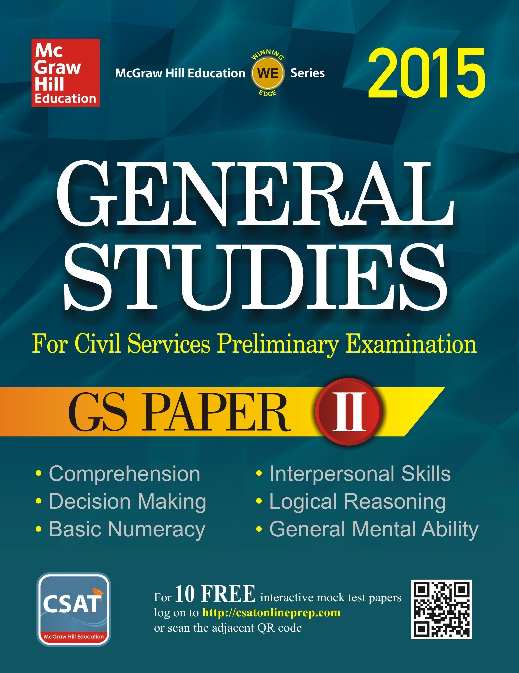 Report Writing Civil Service Test