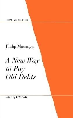 Best Way To Pay Down Old Debts 13