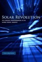 Solar Revolution (English): Book