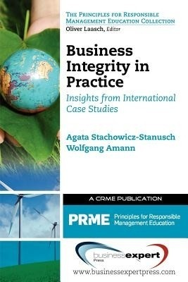 best business case studies books View abstract and ordering information for case studies written and published by faculty at stanford gsb.