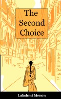 The Second Choice: Book