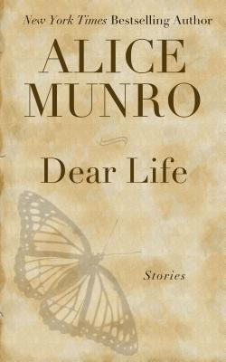 compare and contrast alice munro Compare and contrast of araby and boys and girls essay, research paper in the stories araby by james joyce, and boys and girls by alice munro, there is a common theme of growing up.