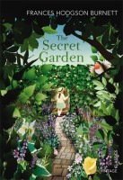 Secret Garden, The (English): Book