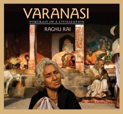 Varanasi: Portrait Of A Civilization price comparison at Flipkart, Amazon, Crossword, Uread, Bookadda, Landmark, Homeshop18