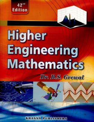 ebook b s grewal higher engineering mathematics