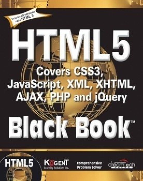 HTML Dog: The Best-Practice Guide to XHTML and CSS ...