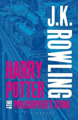 Harry Potter and the Philosophers Stone price comparison at Flipkart, Amazon, Crossword, Uread, Bookadda, Landmark, Homeshop18