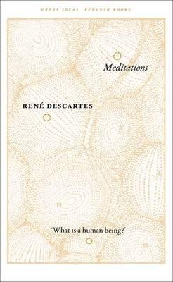 Meditations price comparison at Flipkart, Amazon, Crossword, Uread, Bookadda, Landmark, Homeshop18