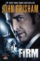 The Firm (TV Tie-in Edition) (English): Book