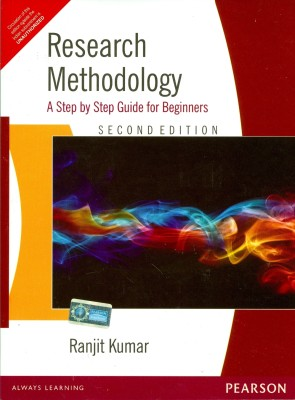 research methodology step by step Lecturers - request an e-inspection copy of this text or contact your local sage representative to discuss your course needs research methodology: a step.