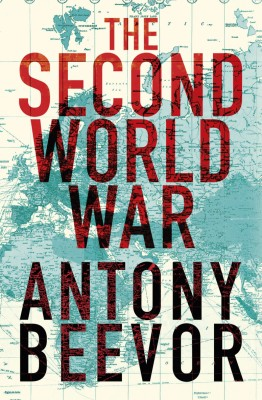 Buy The Second World War (English): Book