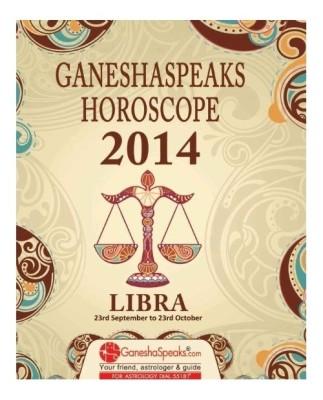 dhanu rashi 2013 2014 predictions sagittarius moon sign vedic related