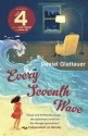 Every Seventh Wave (English): Book