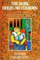 Dark Holds No Terrors (English): Book