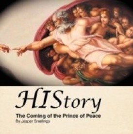 History: The Coming of the Prince of Peace (English) (Paperback)
