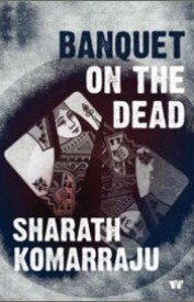 Buy Banquets on the Dead from Flipkart.com