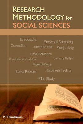 book of research methodology Single case research methodology, 3rd edition presents a thorough, technically   this book can serve as a detailed and complex reference tool for students,.