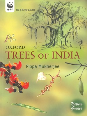 Trees of India 2nd Edition price comparison at Flipkart, Amazon, Crossword, Uread, Bookadda, Landmark, Homeshop18