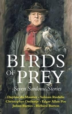 Buy Birds of Prey: Seven Sardonic Stories: Book