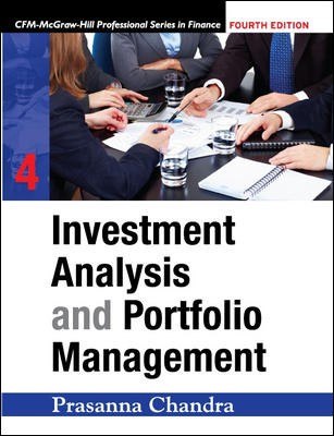 Buy investment management case study