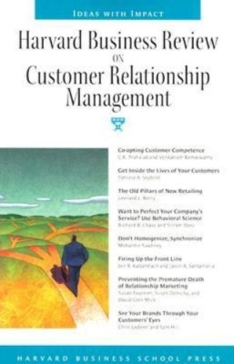 ebay customer relationship management Customer relationship management topics: communication this documentation and the api may only be used in accordance with the ebay developers program and api.