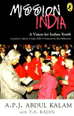 My Journey Apj Abdul Kalam In Hindi Little Light