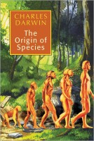 The Origin of Species (English) 01 Edition: Book