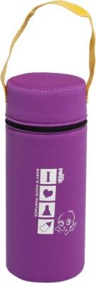 Farlin Bottle Warmer - Single Bottle - Purple