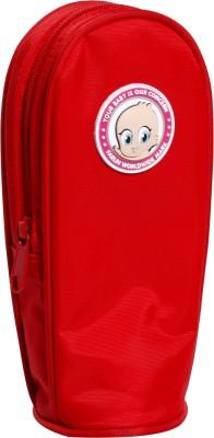 Farlin Warmer Bottle Carrier - Red